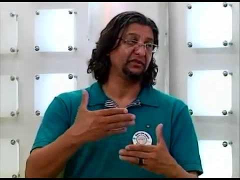 Floripa em Foco com SINTE Deliberações Assembleia Estadual de 03/03