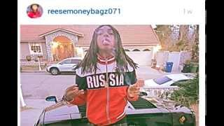 REESEMONEYBAGZ *EXPOSED*