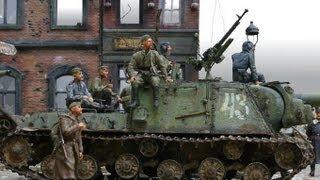 getlinkyoutube.com-Berlin 1945 Final de la Guerra en Europa-Producciones Vicari.(Juan Franco Lazzarini)