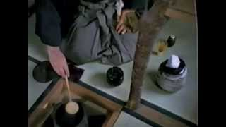 Daimyo: The Arts of Feudal Japan