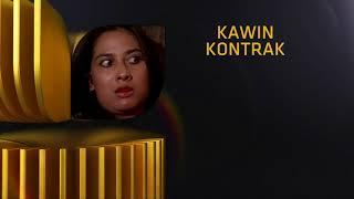 Kawin Kontrak (HD On Flik) Trailer