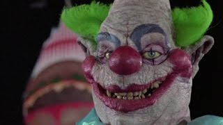 getlinkyoutube.com-Top 10 Scariest Clowns in Movies and TV