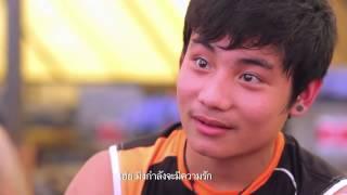 getlinkyoutube.com-myanmar love song 2015