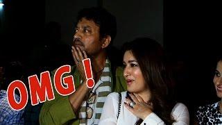 getlinkyoutube.com-Watch Tisca Chopra abusing on-screen