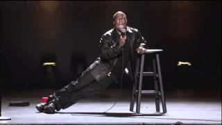 "getlinkyoutube.com-Kevin Hart - Seriously Funny "" Grandpa Falling"""