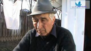 getlinkyoutube.com-Prof Vasiliu Mihai explica metodele de reproductie si zbor ale porumbeilor
