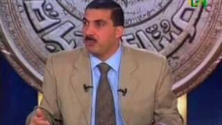 getlinkyoutube.com-استخدام العقل- صناع الحياة 15- عمرو خالد