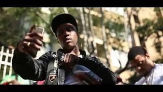 getlinkyoutube.com-YID ft Lil Yee - Keep it on me || Prod @Bubbamadethebeat || DIR @YOUNG_KEZ
