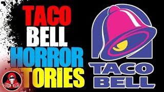 getlinkyoutube.com-6 TRUE Taco Bell Horror Stories