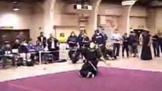 getlinkyoutube.com-Insane Sword Master