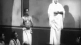 getlinkyoutube.com-Final Years Of Vallalar with Thiruvoongu video song of Master Dhyan Vimal