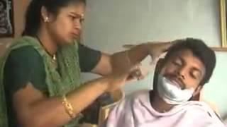 getlinkyoutube.com-Whatsapp comedy video rohit kumar r k 1(41)