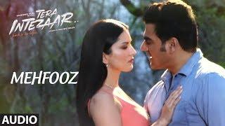 Mehfooz Full Audio Song | Tera Intezaar | Sunny Leone | Arbaaz Khan width=