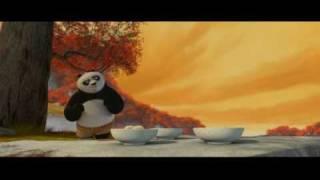 getlinkyoutube.com-Kung Fu Panda - You Are Free To Eat !