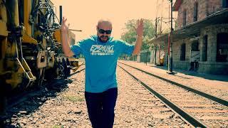 Como ilegales Mr Leo Feat Pk2 (Rap Mexicano)