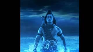 getlinkyoutube.com-Vishweshvaraya Mahadevaya Samudramanthan   Devon ke Dev Mahadev   YouTube 480p