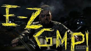 getlinkyoutube.com-Over 7 Million GMP/lots of recources.  EASY! Tutorial! Metal Gear Solid 5: The Phantom Pain