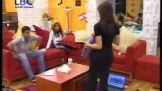 getlinkyoutube.com-هوشه اماني وهشام بطفايه الحريق