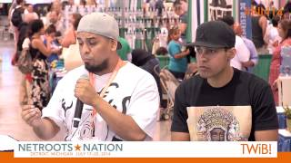 getlinkyoutube.com-Immortal Technique and Jasiri X | #NN15 #TWIBnation
