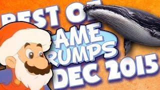 getlinkyoutube.com-BEST OF Game Grumps - Dec. 2015