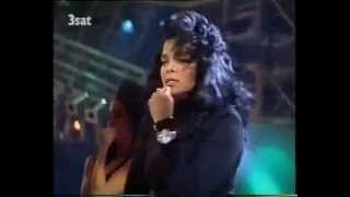 getlinkyoutube.com-Janet Jackson - Miss You Much (Live 1989)
