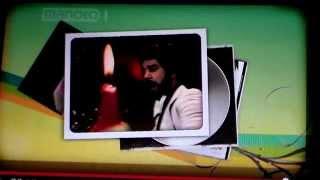 getlinkyoutube.com-داریوش اقبالی   و آهنگ دزدی  از آقای بابک افشار  آهنگ ساز معروف  .....قسمت اول