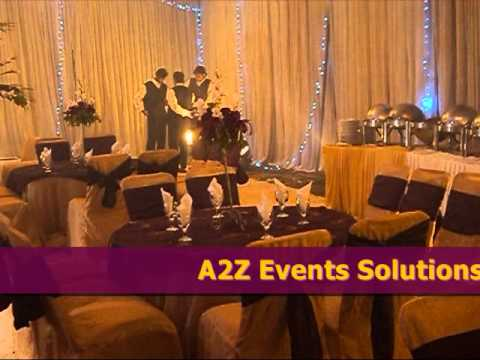 Pakistan's Leading Mehndi, Barat, Walima, Weddings Setups Designers, Weddings & Events Planners