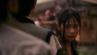 getlinkyoutube.com-Kamen Rider 555 Movie Trailer