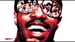 getlinkyoutube.com-Stevie Wonder - Superstition (The Flexican & SirOJ Moom Remix)