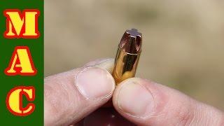 getlinkyoutube.com-Lehigh Defense - The best .380 carry round?