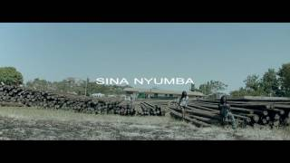 Paino ft best Nasso Sina  nyumba Official vidio music