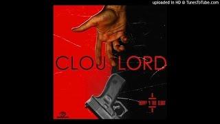 getlinkyoutube.com-Lil Jay - Sorry 4 The Clout (Prod. By Teflon)