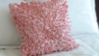 getlinkyoutube.com-DIY Cojines Decorativos | Paola Herrera