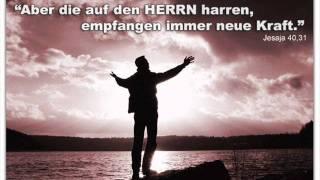 getlinkyoutube.com-Ich bin bei dir, ein wunderschönes Lied zum Psalm 23