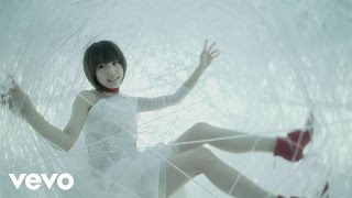 getlinkyoutube.com-Mashiro Ayano - Ideal White
