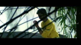 Malayalam Movie | 4 The People Malayalam Movie | Annakkili Song | Malayalam Movie Song