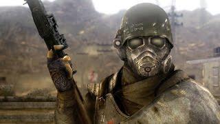 getlinkyoutube.com-Fallout: New Vegas Remastered?