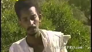 getlinkyoutube.com-Eritrean funny convertation 2 milenu