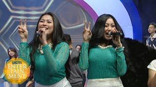 getlinkyoutube.com-Duo Serigala - Abang Goda [Dahsyat] [14 09 2015]