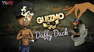 Guizmo - Daffy Duck