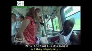 getlinkyoutube.com-Văn hóa người Nhật qua đoạn phim ngắn