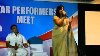 "getlinkyoutube.com-Hindi Love Poetry ""By Anamika Ambar & Saurabh Jain In 2013"""