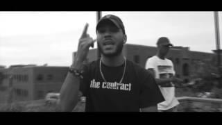 DAP The Contract ft. SO4P & Tone- Das Mine