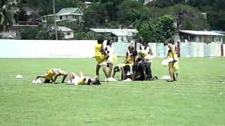 getlinkyoutube.com-SALCC cheerleading 2011- Thomas prt 1