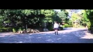 getlinkyoutube.com-乃木坂46 衛藤美彩 OPV 2011-2013