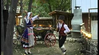 Оркестър Наздраве- Варненска девятка