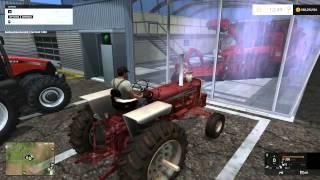 getlinkyoutube.com-Farming Simulator 15 :: Mod Spotlight :: Little Bit Of Everything