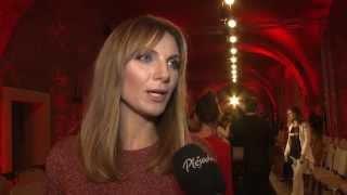 Sylwia Gliwa: Ja też byłam hostessą!