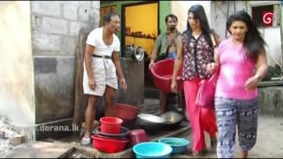 getlinkyoutube.com-Naataka Maarai Hathedi Maarai - Episode 186 | Malu Iwilla ( 29-02-2016 )