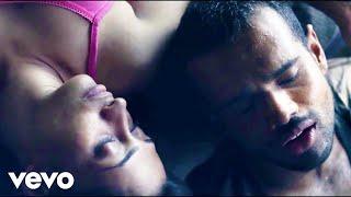 Raj Thillaiyampalam - Yana Thanaka (Official Video) ft. Mihindu Ariyaratne